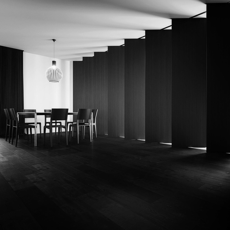 0001_Black_House_BW_WEB