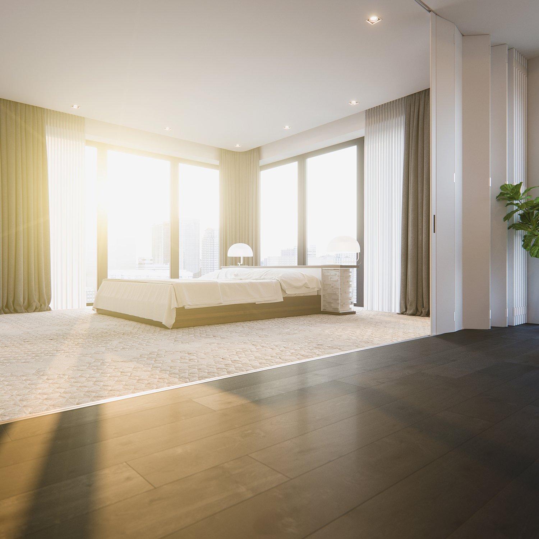 3d interior and architectural visualizations, CGI