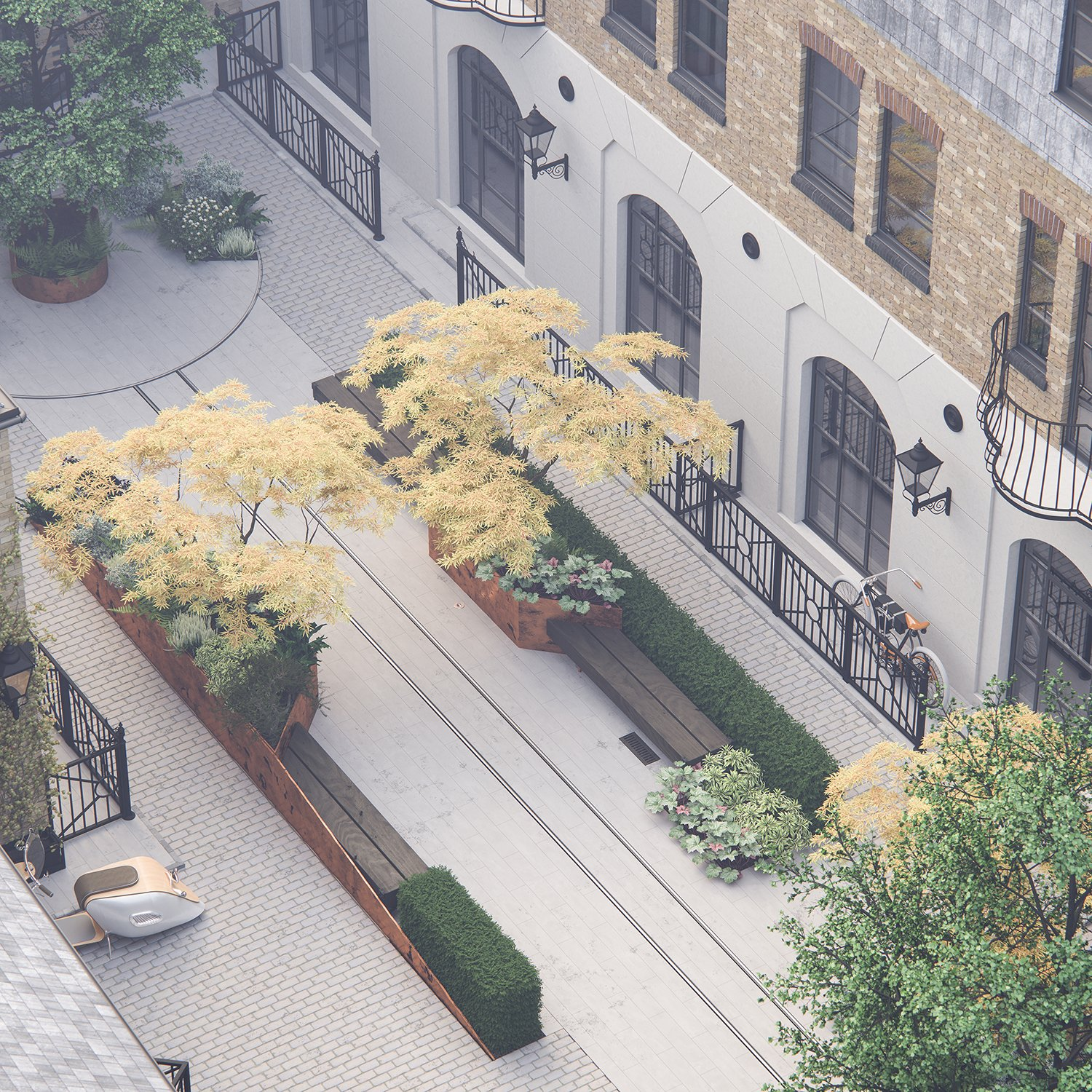 01_Metalworks_courtyard_F_WEB