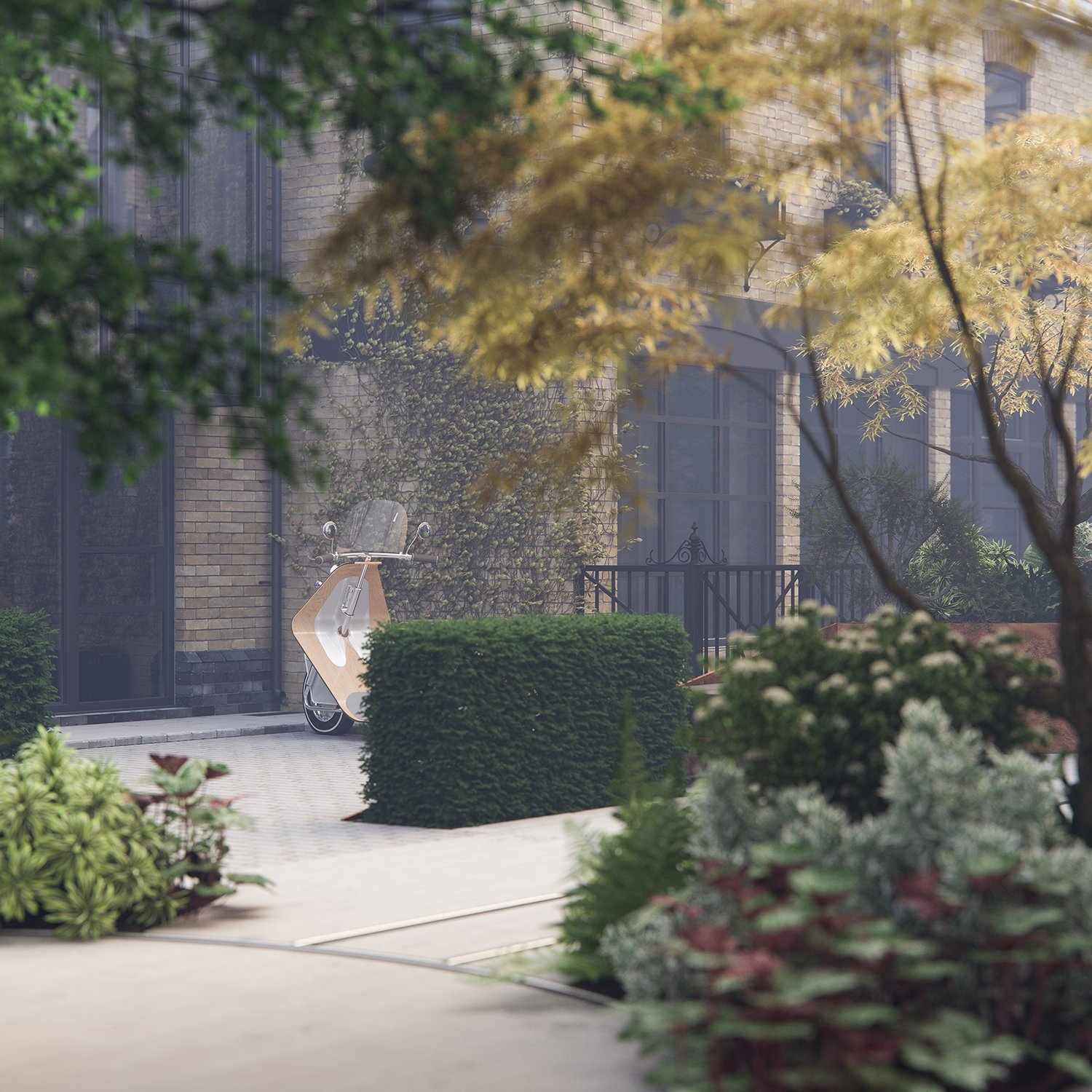 02_Metalworks_courtyard_F_WEB