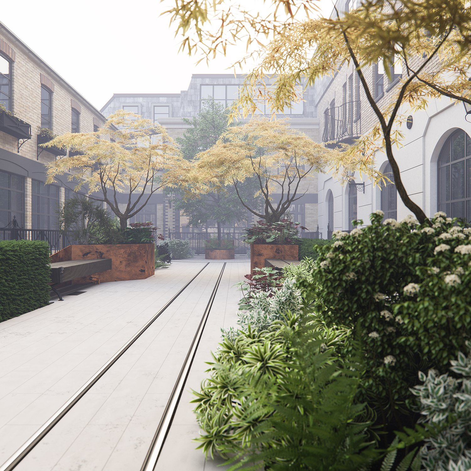 04_Metalworks_courtyard_F_WEB