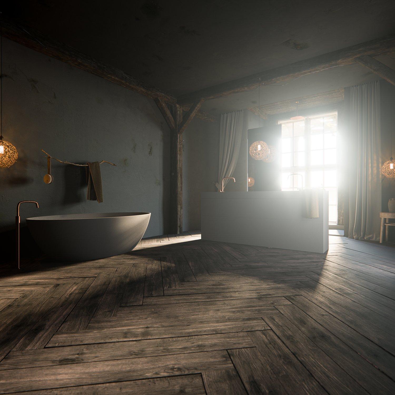 001_cocoon_Rustic_dark_scene_1_FINAL_WEB
