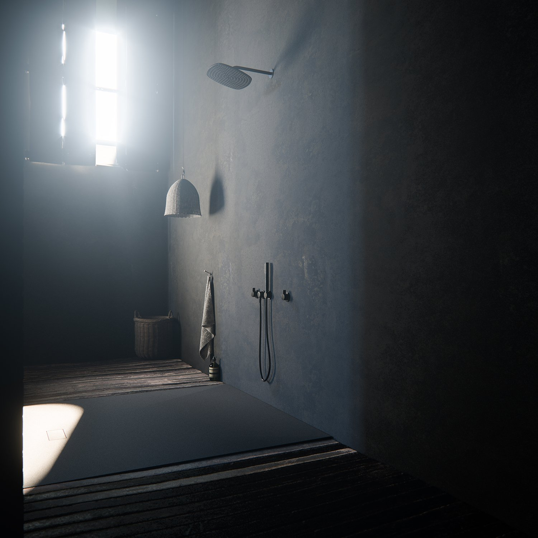 004_cocoon_Rustic_dark_scene_2_FINAL_WEB