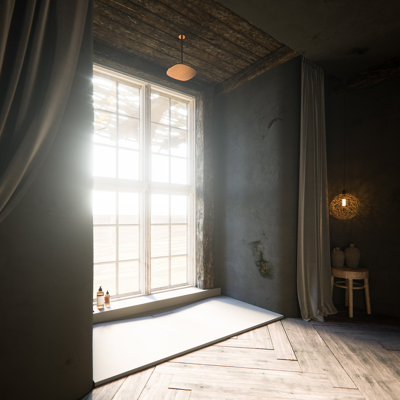 006_cocoon_Rustic_dark_scene_1_FINAL_WEB