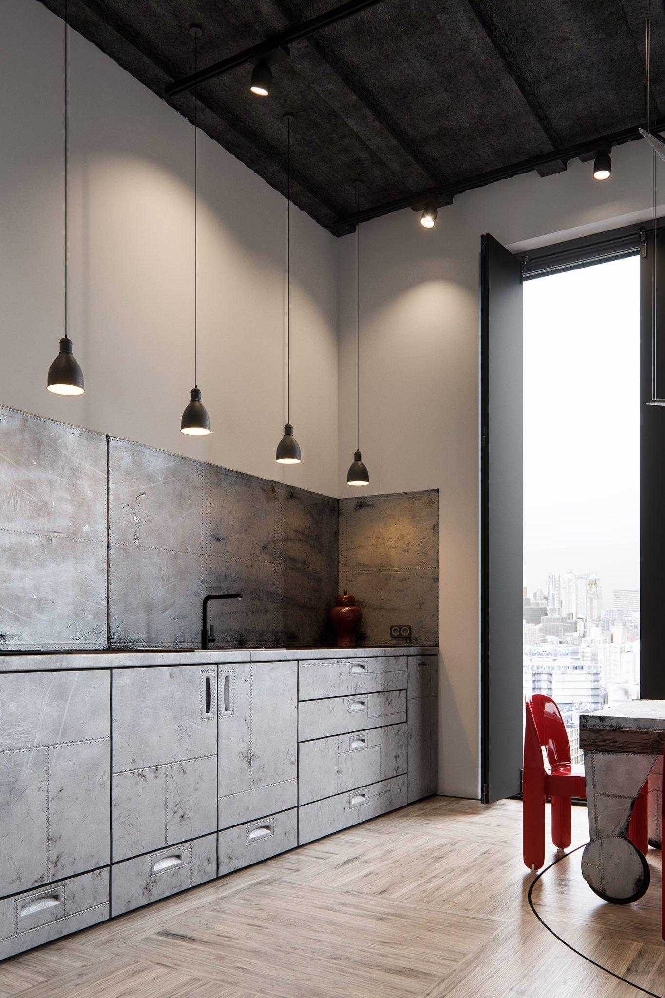 006_DISIG_Kitchen_Wide_WEB