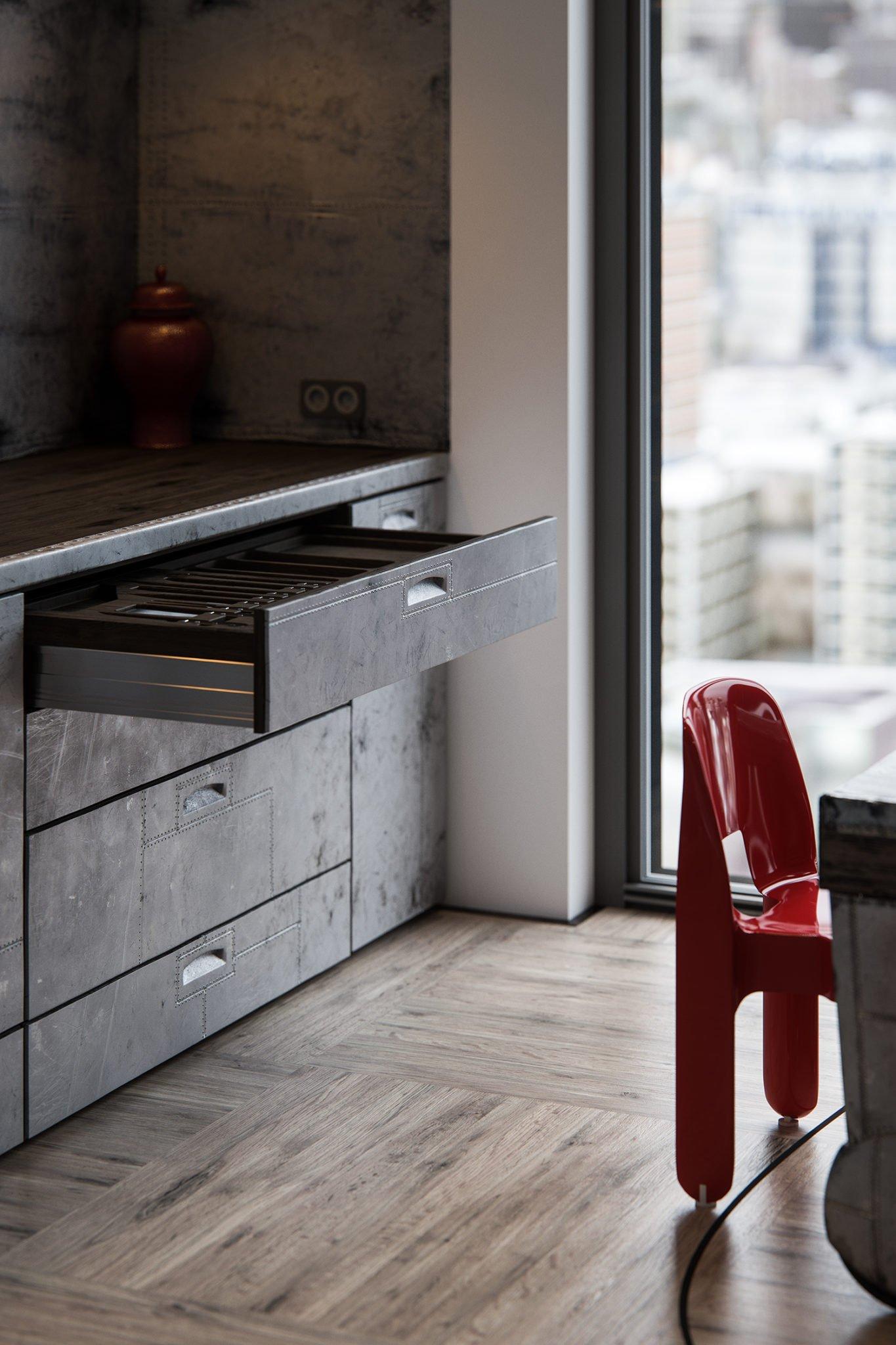 007_DISIG_Kitchen_Drawer_WEB