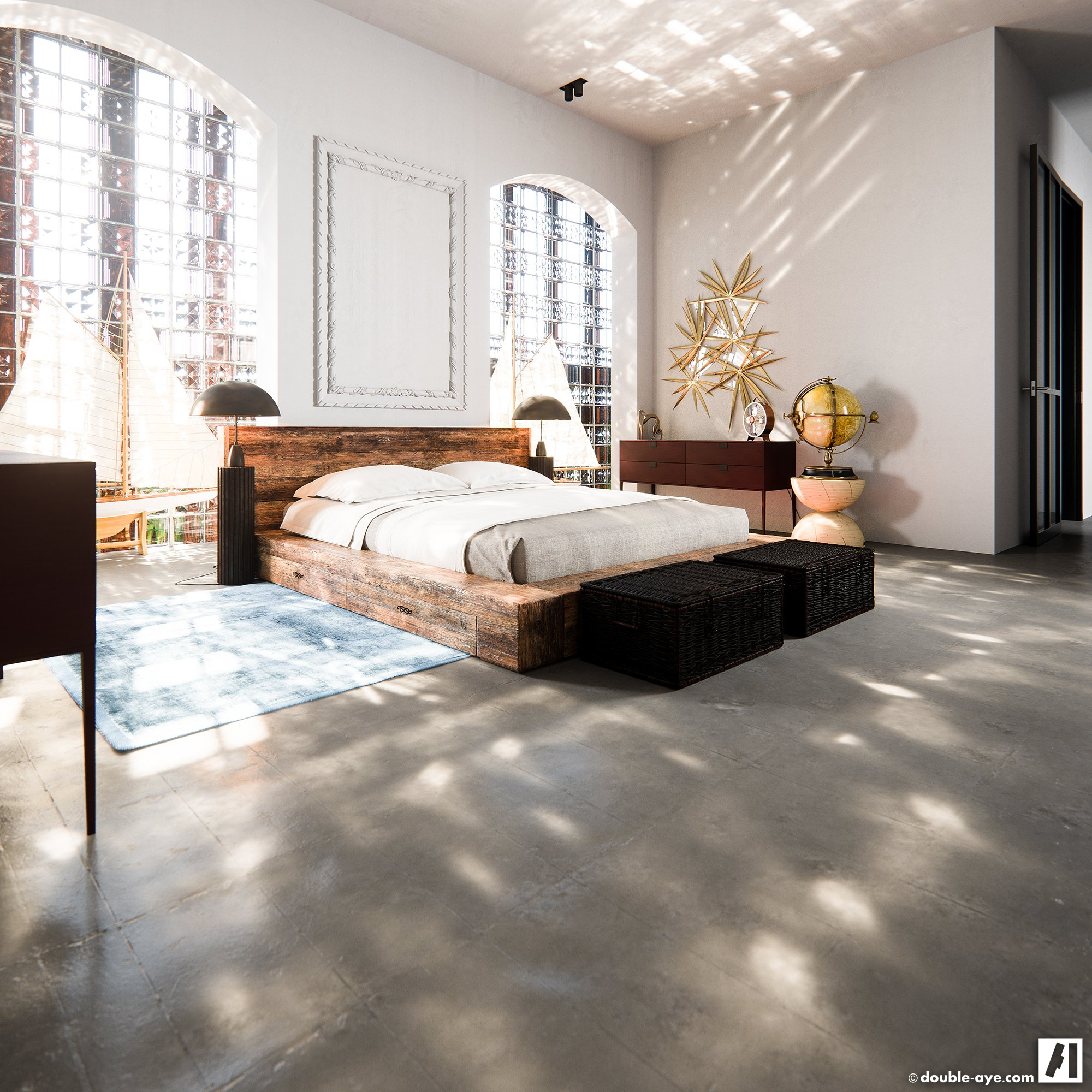 016_F_O_Bedroom_1_A_WEB